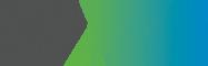 Logotipo Pag Bem Fácil