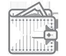 icone-pagamentos