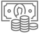 icone-recebimentos